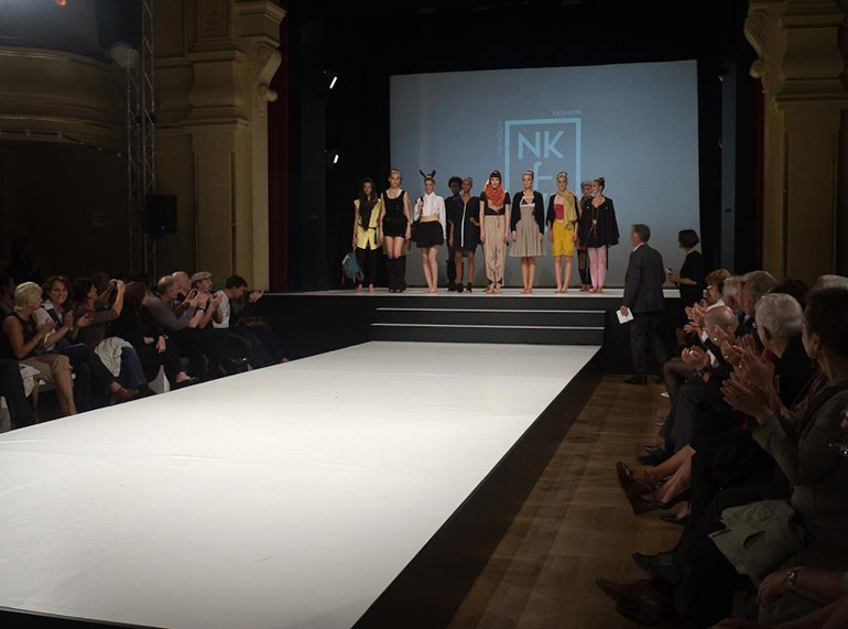 00Catwalk_grouppic